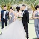 130x130 sq 1473619123550 sharonandeugene wedding 376