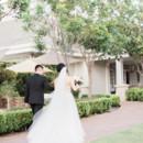 130x130 sq 1473619152960 sharonandeugene wedding 603