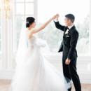 130x130 sq 1473619179769 sharonandeugene wedding 683