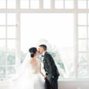 130x130 sq 1473619192812 sharonandeugene wedding 707