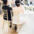 130x130 sq 1473619227966 sharonandeugene wedding 931