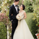 130x130 sq 1473619822997 la venta inn palos verdes wedding yulan matt 0172