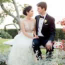 130x130 sq 1473619850139 la venta inn palos verdes wedding yulan matt 0185