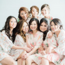 130x130 sq 1473619870381 claraandtim wedding 84
