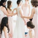 130x130 sq 1473619901907 claraandtim wedding 161