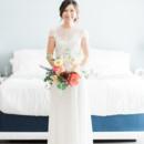 130x130 sq 1473619916478 claraandtim wedding 197