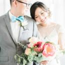 130x130 sq 1473619948279 claraandtim wedding 234