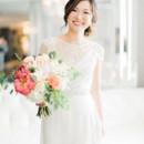 130x130 sq 1473619962677 claraandtim wedding 271