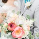 130x130 sq 1473619980875 claraandtim wedding 281