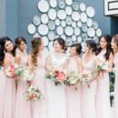 130x130 sq 1473619999594 claraandtim wedding 349