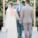 130x130 sq 1473620018602 claraandtim wedding 640