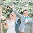 130x130 sq 1473620035224 claraandtim wedding 684