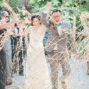 130x130 sq 1473620048875 claraandtim wedding 702