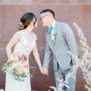 130x130 sq 1473620069509 claraandtim wedding 748