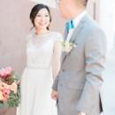 130x130 sq 1473620083934 claraandtim wedding 758