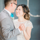 130x130 sq 1473620122335 claraandtim wedding 1085
