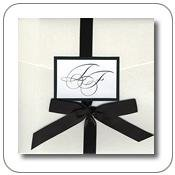 220x220 1246506220609 elegantweddinginvitation