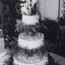 130x130 sq 1189479083468 cake8