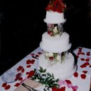 130x130 sq 1189480252843 cake5