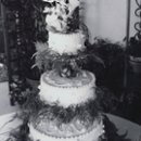 130x130 sq 1189480299375 cake8