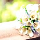 130x130 sq 1421256795780 boquet.tingzon.lammert wedding 8.23.13