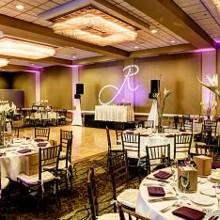 220x220 sq 1386614502333 crystal ballroom wedding smal