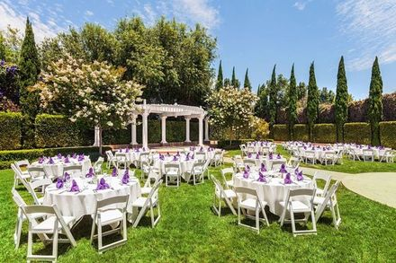 San diego wedding venues reviews for 270 venues junglespirit Image collections