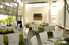 220x220 1473880408 dd12979f46c9cab1 pavilion dinner 1