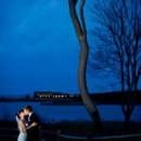 130x130 sq 1383148640459 9 evening bride ell rive