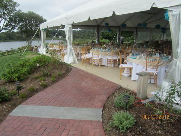 Wedding Reception Venues Plymouth Events At Plimoth Plantation Ma Venue