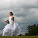 130x130 sq 1389042375846 8.11.12 wedding photos from a.j. dunlap photograph