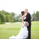 130x130 sq 1389042408354 8.11.12 wedding photos from a.j. dunlap photograph