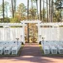 130x130 sq 1422033632780 frederick grote wedding 77