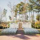 130x130 sq 1422033641307 frederick grote wedding 78