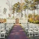 130x130 sq 1422033651183 frederick grote wedding 80