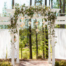 130x130 sq 1422033768393 herling brontewedding 174