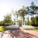 130x130 sq 1422033838198 pre ceremony 271