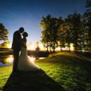 130x130 sq 1422035104595 raleigh wedding photographer 1023