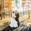 130x130 sq 1422035113109 frederick grote wedding 574