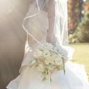 130x130 sq 1422035120771 frederick grote wedding 583