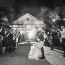 130x130 sq 1422035129851 frederick grote wedding 871
