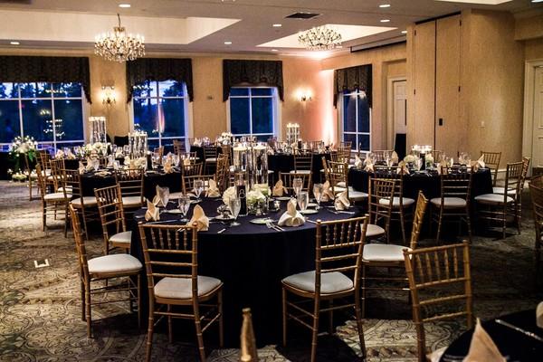 Raleigh Nc Indoor Wedding Venue: Raleigh, NC Wedding Venue