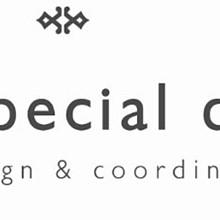 220x220 sq 1230854235546 logo