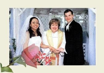 1227627220796 Wedpic2 Pocono Lake wedding officiant