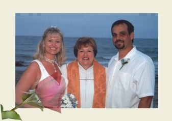 1227627233281 Wedpic13 Pocono Lake wedding officiant