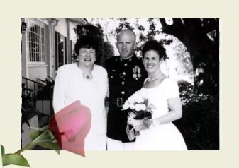 1227631099495 Wedpic15 Pocono Lake wedding officiant