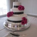 130x130 sq 1372436266722 wedding cake