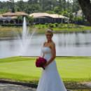 130x130 sq 1372436352140 bride