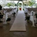 130x130 sq 1426019869902 white ceremony