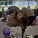 130x130 sq 1459459180616 floral head table